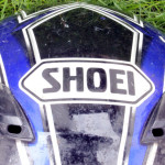 kask Shoei XR-1000