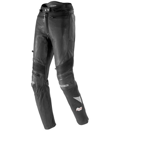 Spodnie Probiker Passsion