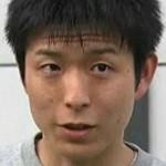 Właściciel motocykla, Ikuyo Yokoyama