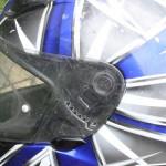 kask Shoei XR-1000