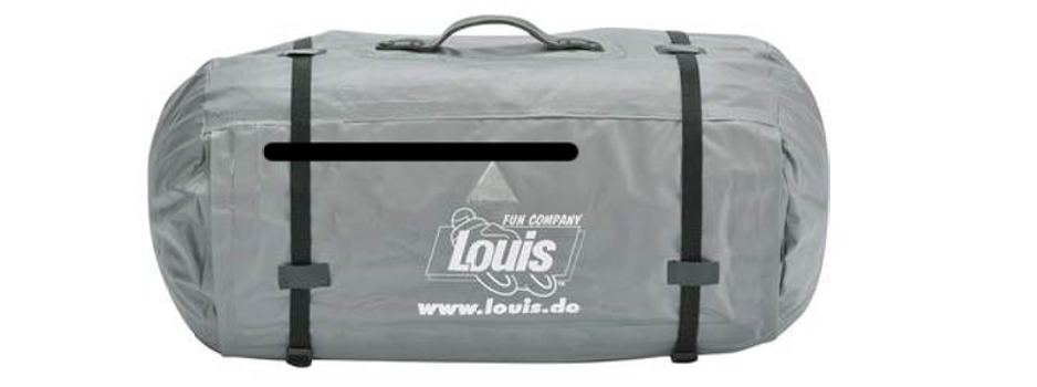 Rollbag Louis