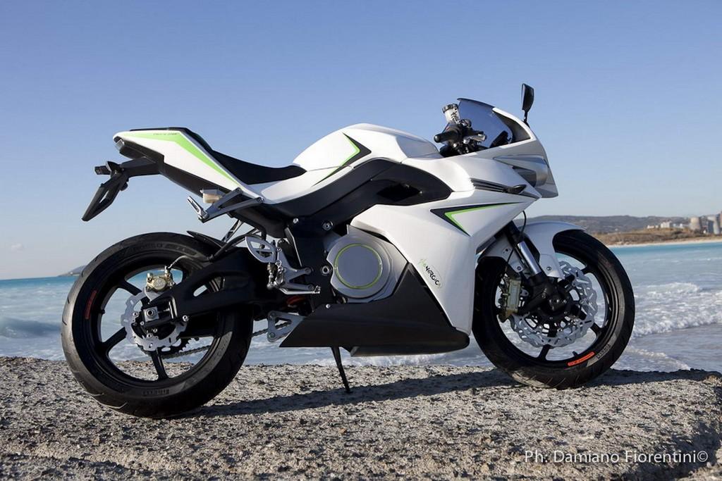 Yamaha Ev For Sale