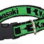 Obroża Kawasaki