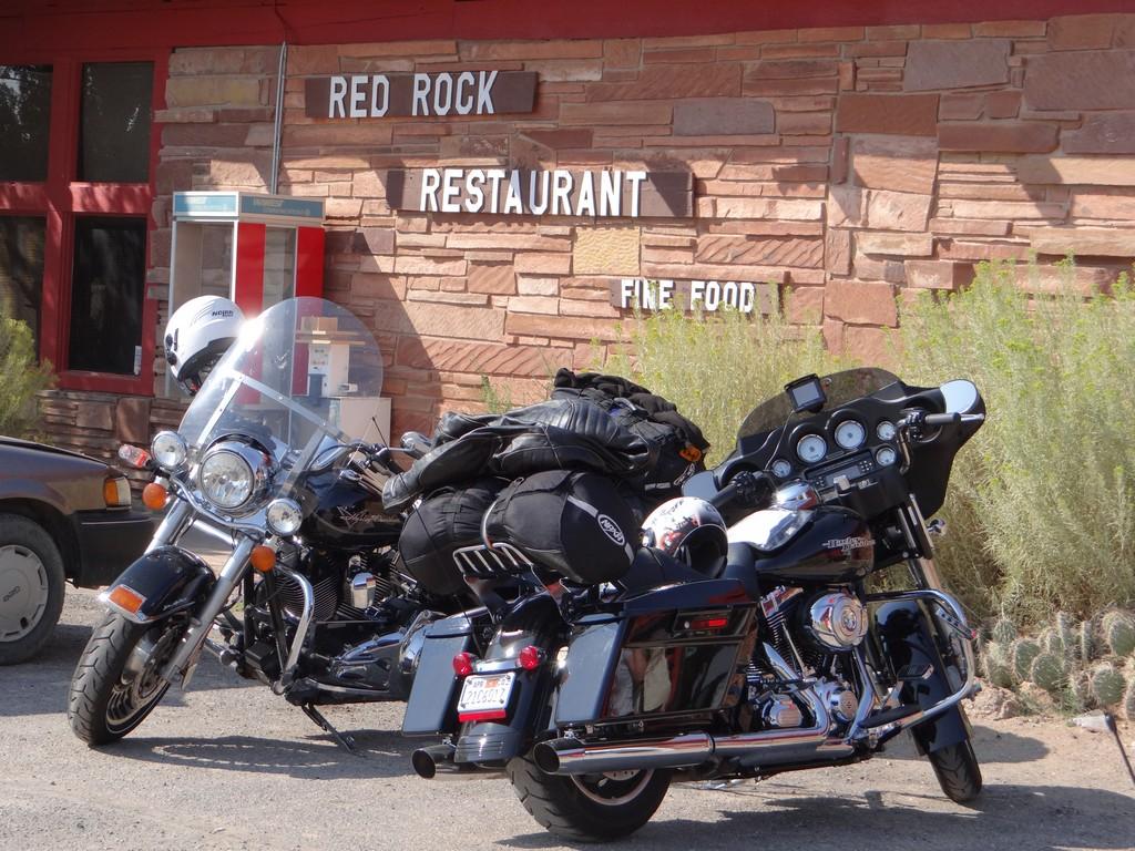 Harley-Davidson Street Glide to raczej motocykl do jazdy solo