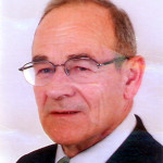 Roman Dobrzyński