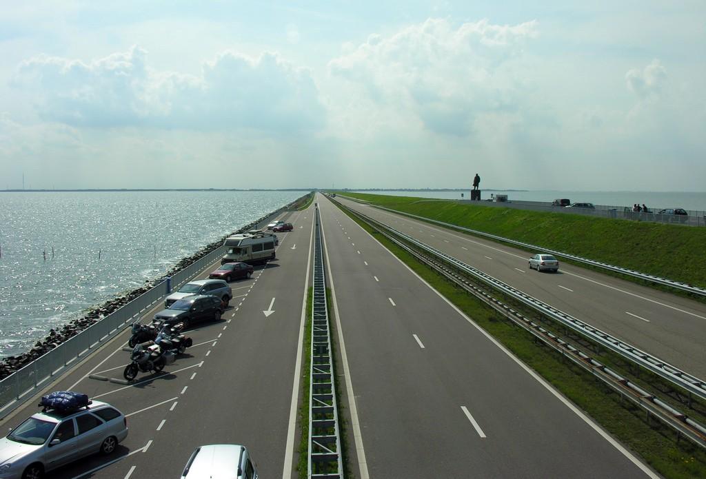 Holenderska autostrada