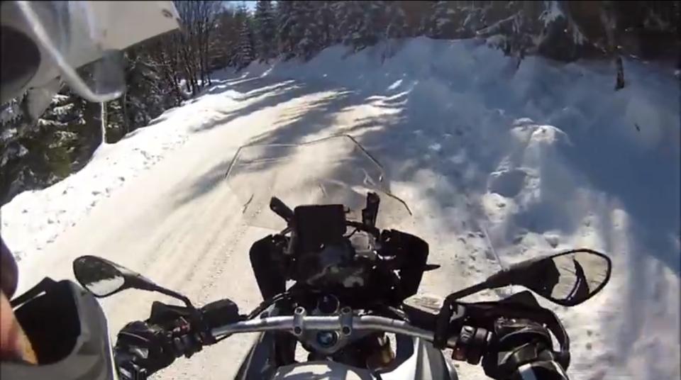 ZimowytestBMWRGS