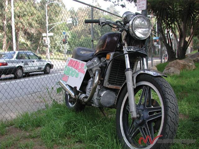 used_motorbike