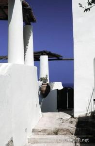 Klimaty liparyjskie to czysta sielanka