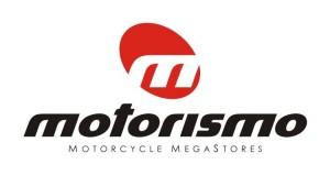 Motorismo