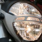 Oświetlenie ma podstawowe znaczenie dla bezpieczeństwa