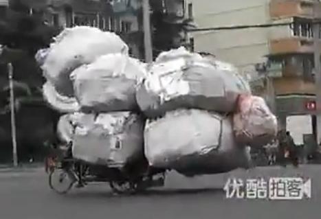 Pakowanie