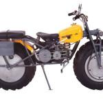 Rokon-Trial-Breaker-1969