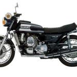 Suzuki-RE5-1975