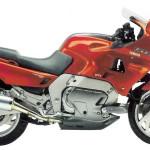 yamaha-gts1000-1993