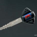 Limitowana wersja Suzuki GSX-R 1000 SE (10)