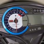 Limitowana wersja Suzuki GSX-R 1000 SE