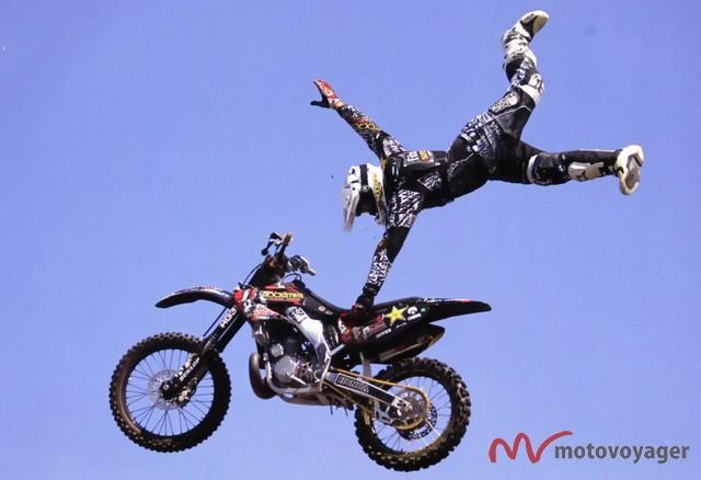 Motocykl-to-potężna-dawka-emocji
