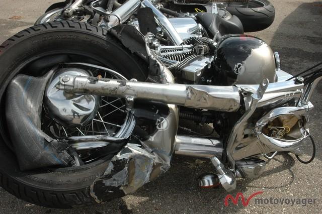 Motocyklista-rzadko-bywa-dawcą-organów