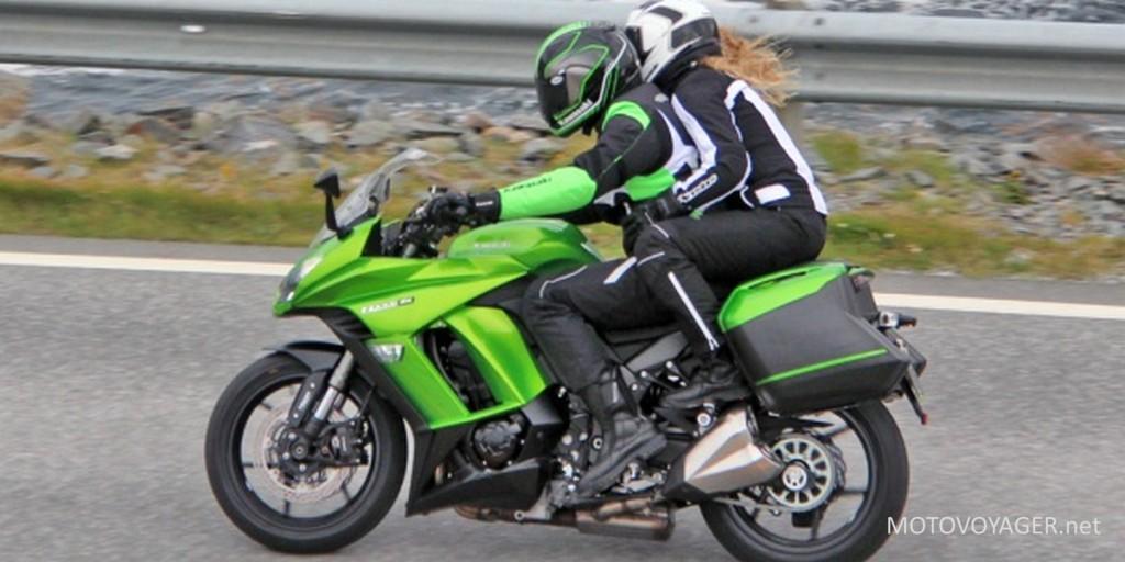 Nowy Kawasaki Z1000SX (1)