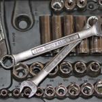 Twojemu motocyklowi należy się komplet dobrych narzędzi