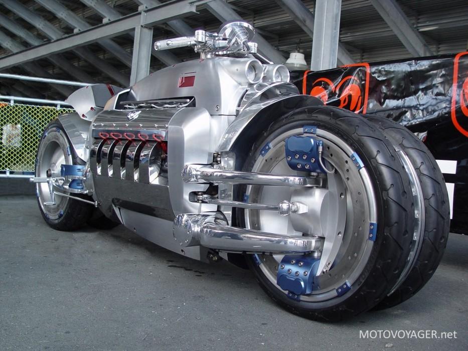 Demony Pr Dko Ci 10 Najszybszych Motocykli Wiata