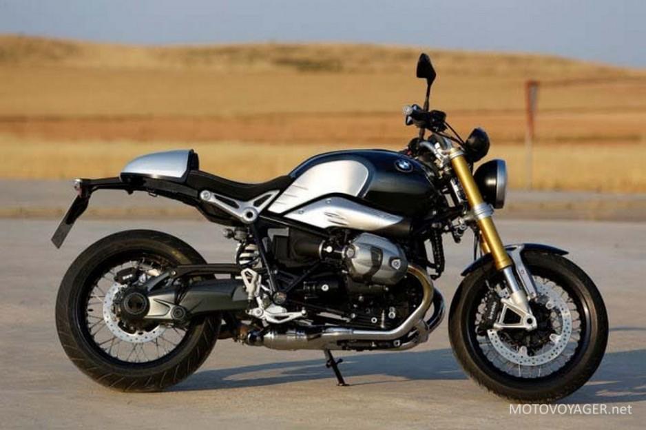 Wyciek%C5%82y-oficjalne-zdj%C4%99cia-nowego-cafe-racera-BMW-4-938x624.jpg