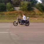 Czy motocykl jest dla mnie (1)