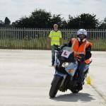 Czy motocykl jest dla mnie (13)