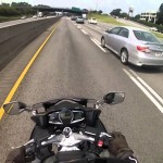 Czy motocykl jest dla mnie (8)