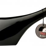 Wino Ducati