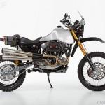 dual-sport-motorcycle
