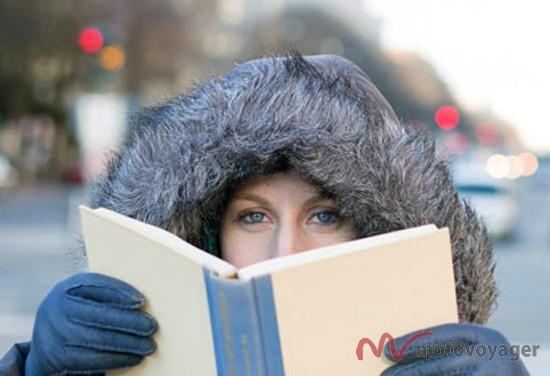 2014-winter-book-list