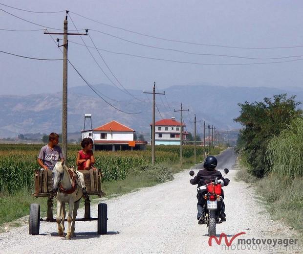 Albania-25