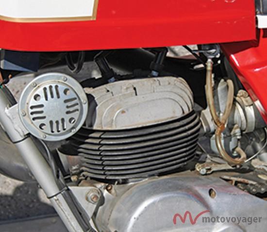 Bultaco Motadero (4)