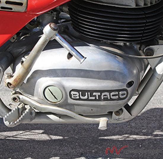 Bultaco Motadero (6)