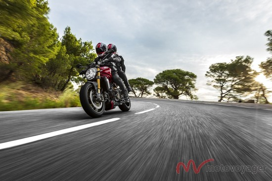 Ducati SuperMonster 1200 (4)