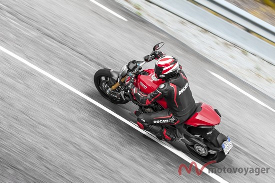 Ducati SuperMonster 1200 (6)