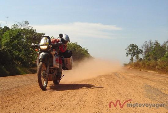 Kambodża (1)