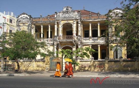 Kambodża (10)