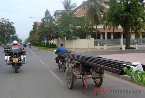Kambodża (13)