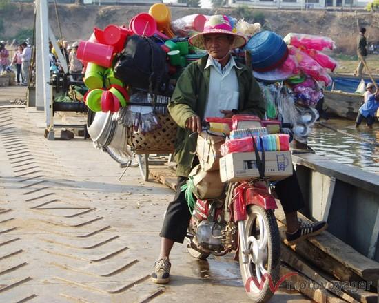 Kambodża (16)