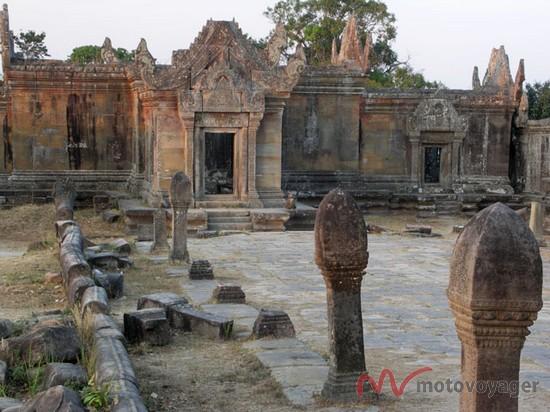 Kambodża (17)