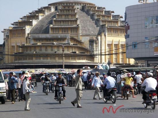 Kambodża (19)