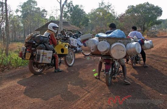 Kambodża (4)