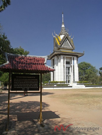 Kambodża (7)