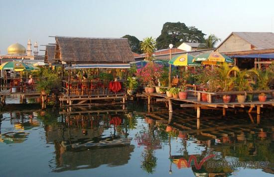 Kambodża (8)