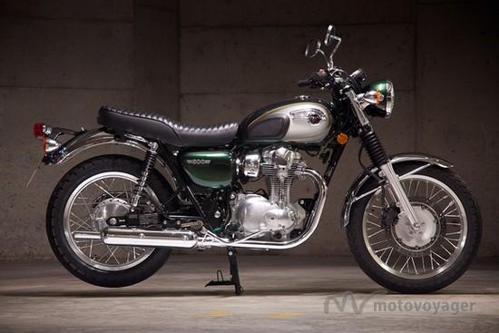 podr w stylu klasycznym 10 nowych motocykli retro motovoyager. Black Bedroom Furniture Sets. Home Design Ideas