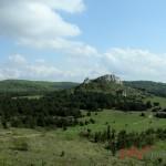 Północna Jura (11)