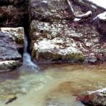 Północna Jura (8)